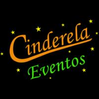 logo-cinderela-eventos.png
